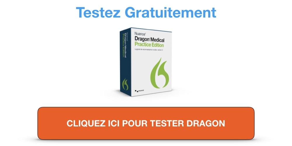 Telecharger tester logiciel Medistory Mg Santé