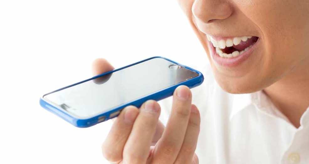 Reconnaissance vocale medicale : quel logiciel utiliser ?